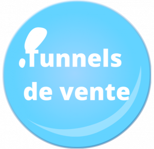 lien vers la page tunnel de vente du site astuces systeme io