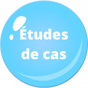 lien vers la page études de cas et idées business en ligne du site astuces systeme io