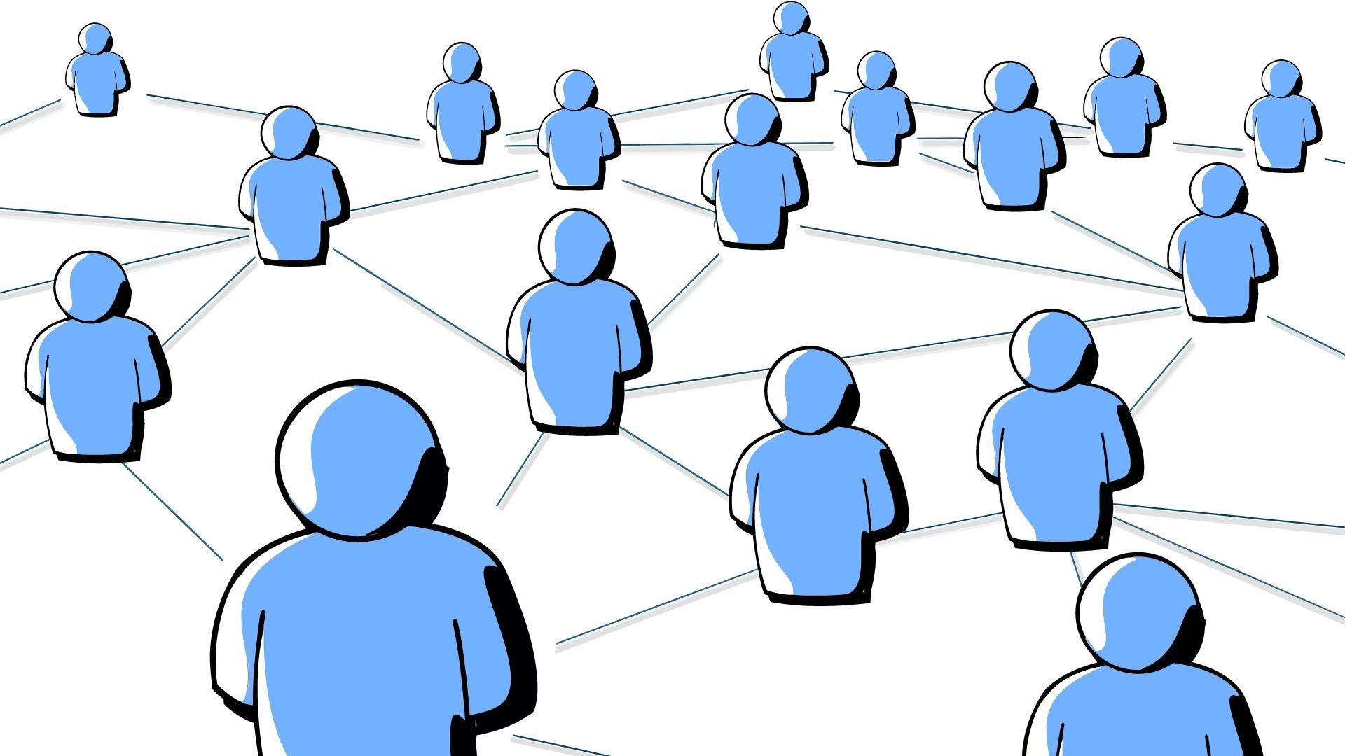 Générer des clients en illimité avec systeme io